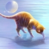 cat 120 hd wallpapers, cat 120 hd wallpapers Wallpaper download for Desktop, PC, Laptop. cat 120 hd wallpapers HD Wallpapers, High Definition Quality Wallpapers of cat 120 hd wallpapers.