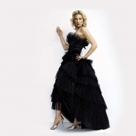 Cate Blanchett 1 Wallpapers