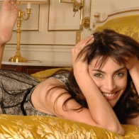 Caterina Murino 2 Wallpapers