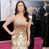 Download catherina zeta jones 2013 wallpaper wallpapers, catherina zeta jones 2013 wallpaper wallpapers  Wallpaper download for Desktop, PC, Laptop. catherina zeta jones 2013 wallpaper wallpapers HD Wallpapers, High Definition Quality Wallpapers of catherina zeta jones 2013 wallpaper wallpapers.
