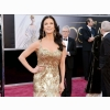 Catherina Zeta Jones 2013 Wallpaper Wallpapers