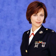 Catherine Bell Wallpaper Wallpapers