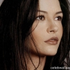 Download catherine zeta jones wallpaper wallpapers, catherine zeta jones wallpaper wallpapers  Wallpaper download for Desktop, PC, Laptop. catherine zeta jones wallpaper wallpapers HD Wallpapers, High Definition Quality Wallpapers of catherine zeta jones wallpaper wallpapers.