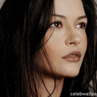 Catherine Zeta Jones Wallpaper Wallpapers
