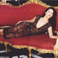 Catherine Zeta Jones Wallpaper