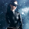 Download catwoman anne hathaway wallpapers, catwoman anne hathaway wallpapers Free Wallpaper download for Desktop, PC, Laptop. catwoman anne hathaway wallpapers HD Wallpapers, High Definition Quality Wallpapers of catwoman anne hathaway wallpapers.
