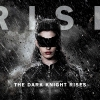 Download catwoman dark knight rises wallpapers, catwoman dark knight rises wallpapers Free Wallpaper download for Desktop, PC, Laptop. catwoman dark knight rises wallpapers HD Wallpapers, High Definition Quality Wallpapers of catwoman dark knight rises wallpapers.