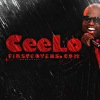 Download cee lo cover, cee lo cover  Wallpaper download for Desktop, PC, Laptop. cee lo cover HD Wallpapers, High Definition Quality Wallpapers of cee lo cover.