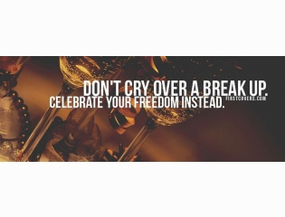 Celebrate Your Freedom Cover