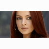 Celina Jaitley In Close Up