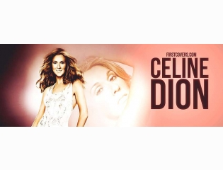 Celine Dion Cover