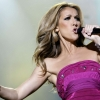 Download celine dion songs, celine dion songs  Wallpaper download for Desktop, PC, Laptop. celine dion songs HD Wallpapers, High Definition Quality Wallpapers of celine dion songs.