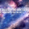 Download center of the universe cover, center of the universe cover  Wallpaper download for Desktop, PC, Laptop. center of the universe cover HD Wallpapers, High Definition Quality Wallpapers of center of the universe cover.
