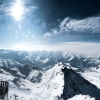 Download central french alps wallpapers, central french alps wallpapers Free Wallpaper download for Desktop, PC, Laptop. central french alps wallpapers HD Wallpapers, High Definition Quality Wallpapers of central french alps wallpapers.
