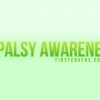 Download cerebral palsy awareness cover, cerebral palsy awareness cover  Wallpaper download for Desktop, PC, Laptop. cerebral palsy awareness cover HD Wallpapers, High Definition Quality Wallpapers of cerebral palsy awareness cover.