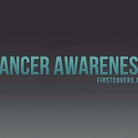 Cervical Cancer Cover