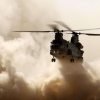 Download ch 47 chinook, ch 47 chinook  Wallpaper download for Desktop, PC, Laptop. ch 47 chinook HD Wallpapers, High Definition Quality Wallpapers of ch 47 chinook.