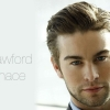 Download chace crawford, chace crawford  Wallpaper download for Desktop, PC, Laptop. chace crawford HD Wallpapers, High Definition Quality Wallpapers of chace crawford.
