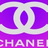 Download chanel cover, chanel cover  Wallpaper download for Desktop, PC, Laptop. chanel cover HD Wallpapers, High Definition Quality Wallpapers of chanel cover.