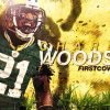 Download charles woodson cover, charles woodson cover  Wallpaper download for Desktop, PC, Laptop. charles woodson cover HD Wallpapers, High Definition Quality Wallpapers of charles woodson cover.