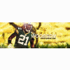 Charles Woodson Cover
