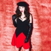 charli xcx sucker, charli xcx sucker  Wallpaper download for Desktop, PC, Laptop. charli xcx sucker HD Wallpapers, High Definition Quality Wallpapers of charli xcx sucker.