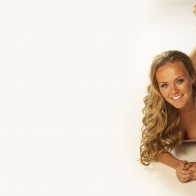 Charlie Brooks 1 Wallpapers