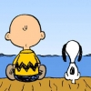Download charlie brown and snoopy cover, charlie brown and snoopy cover  Wallpaper download for Desktop, PC, Laptop. charlie brown and snoopy cover HD Wallpapers, High Definition Quality Wallpapers of charlie brown and snoopy cover.