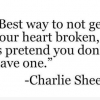 Download charlie sheen quote cover, charlie sheen quote cover  Wallpaper download for Desktop, PC, Laptop. charlie sheen quote cover HD Wallpapers, High Definition Quality Wallpapers of charlie sheen quote cover.