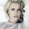 Download charlize theron 1 wallpapers, charlize theron 1 wallpapers Free Wallpaper download for Desktop, PC, Laptop. charlize theron 1 wallpapers HD Wallpapers, High Definition Quality Wallpapers of charlize theron 1 wallpapers.
