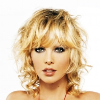 Charlize Theron 10 Wallpapers