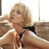 Download charlize theron 19 wallpapers, charlize theron 19 wallpapers Free Wallpaper download for Desktop, PC, Laptop. charlize theron 19 wallpapers HD Wallpapers, High Definition Quality Wallpapers of charlize theron 19 wallpapers.