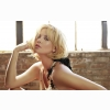 Charlize Theron 19 Wallpapers