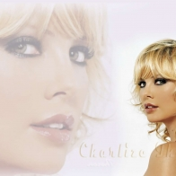 Charlize Theron 2 Wallpapers