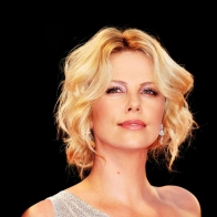 Charlize Theron 3 Wallpapers