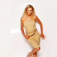 Charlize Theron 7 Wallpapers