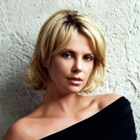 Charlize Theron 9 Wallpapers
