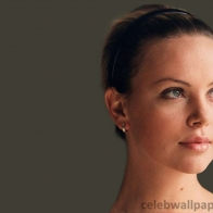 Charlize Theron Wallpaper Wallpapers
