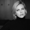 Download charlize theron wallpapers, charlize theron wallpapers  Wallpaper download for Desktop, PC, Laptop. charlize theron wallpapers HD Wallpapers, High Definition Quality Wallpapers of charlize theron wallpapers.