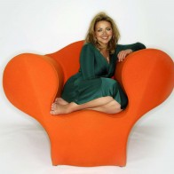 Charlotte Church 3 Wallpapers