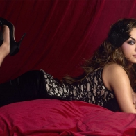 Charlotte Church 4 Wallpapers