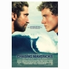 Chasing Mavericks 2012 Poster Wallpapers