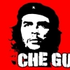 Download che guevara cover, che guevara cover  Wallpaper download for Desktop, PC, Laptop. che guevara cover HD Wallpapers, High Definition Quality Wallpapers of che guevara cover.