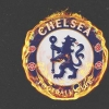 Download chelsea fc cover, chelsea fc cover  Wallpaper download for Desktop, PC, Laptop. chelsea fc cover HD Wallpapers, High Definition Quality Wallpapers of chelsea fc cover.