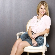 Chelsea Kane 1 Wallpapers Wallpapers
