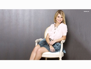 Chelsea Kane 1 Wallpapers
