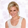 Download chelsea kane 2 wallpapers, chelsea kane 2 wallpapers Free Wallpaper download for Desktop, PC, Laptop. chelsea kane 2 wallpapers HD Wallpapers, High Definition Quality Wallpapers of chelsea kane 2 wallpapers.