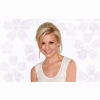 Chelsea Kane 2 Wallpapers