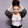 Download cher lloyd 1 wallpapers, cher lloyd 1 wallpapers Free Wallpaper download for Desktop, PC, Laptop. cher lloyd 1 wallpapers HD Wallpapers, High Definition Quality Wallpapers of cher lloyd 1 wallpapers.