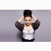 Cher Lloyd 1 Wallpapers